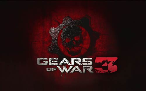 http://www.geekandchic.it/wp-content/uploads/2010/10/Gears-of-War-3.jpg