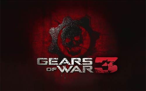 http://www.geekandchic.it/wp-content/uploads/2010/10/Gears-of-War-3.jpg