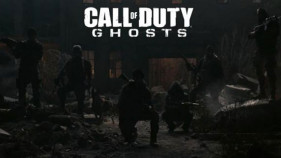 cod ghosts teaser