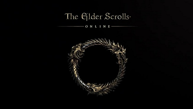 The Elder Scrolls Online, un video rivela la trama