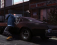 GTA V - furto d&#039;auto