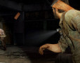 The Last of Us - infetto all&#039;attacco